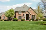 50936 Park Ridge Ct. Granger IN, 46530