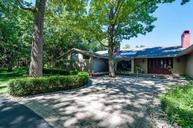 51515 Winding Waters Ln Elkhart IN, 46514