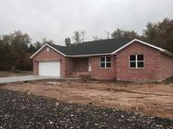 53 Private Road 37 Proctorville OH, 45669