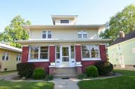 350-352 Park Avenue Mishawaka IN, 46545