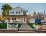 24 Pine Hill Ter Rockland MA, 02370