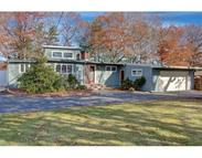 44 Lake Road Framingham MA, 01701