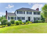 10 Taylor Road Stow MA, 01775