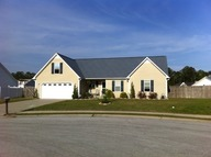 1404 Scotch Pine Ct Havelock NC, 28532