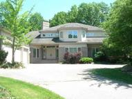 3632 Sullivan Ct. South Bend IN, 46614