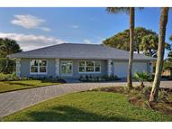 965 Beacon Lane Vero Beach FL, 32963