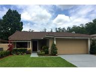 3236 Curry Woods Circle Orlando FL, 32822