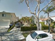 Address Not Disclosed Culver City CA, 90232