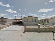 Address Not Disclosed Canutillo TX, 79835
