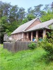 Address Not Disclosed East Bend NC, 27018