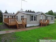 Address Not Disclosed Brook Park MN, 55007