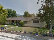 Address Not Disclosed Monrovia CA, 91016