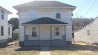 1020 Oxford State Rd Middletown OH, 45044