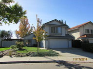 280 Cedar Mountain Dr Tracy CA, 95376