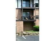 2012 Thornberry Dr. Pittsburgh PA, 15237