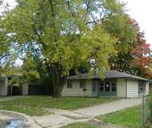 3235 Milan St Indianapolis IN, 46222
