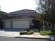 12318 Willow Hill Drive Moorpark CA, 93021