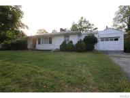 171 South Street Middletown NY, 10940