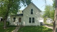 732 Rees Whiting IA, 51063