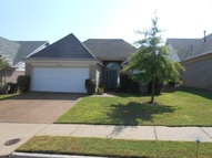 2786 Misty Valley Dr Arlington TN, 38002