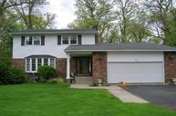 1226 South Decatur Street Hobart IN, 46342