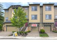 11362 Se Falco St 104 Happy Valley OR, 97086