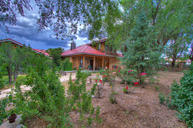 371 Ker Avenue Corona NM, 88318