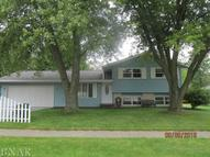 202 S Parkside Rd. Normal IL, 61761