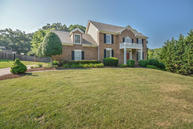 10512 Kincer Farms Drive Knoxville TN, 37922