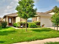 13208 Ring Dr Manor TX, 78653