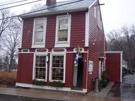 9 Bridge St Milford NJ, 08848