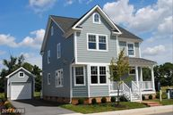 207 Silver Heel Road Chestertown MD, 21620