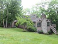 10446 Walkingfern Drive Harrison OH, 45030