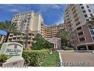 2515 S Atlantic Avenue 810 Daytona Beach Shores FL, 32118