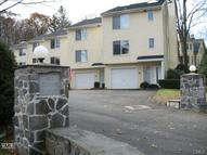 20 South Street 3 Bethel CT, 06801