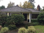 736 Evergreen Rd Lake Oswego OR, 97034