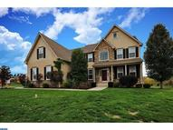 110 Turnberry Drive Royersford PA, 19468