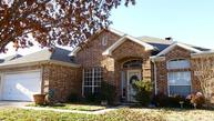 107 Marquette Street Forney TX, 75126