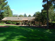 395 Oak Creek Drive Sedona AZ, 86351