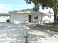 4005 Chesswood Drive Holiday FL, 34691