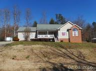 8839 Shepherd Ct Connelly Springs NC, 28612