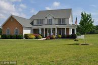 1845 Brucetown Road Clear Brook VA, 22624