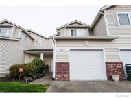 2761 Diamond Lp 2-B Milton WA, 98354