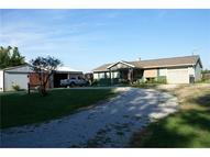 4183 South County Road 60 Sw Greensburg IN, 47240