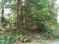 Lot 097a Shell Mountain Road Sevierville TN, 37862