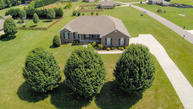 351 River Ford Rd Maryville TN, 37804