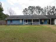 1116 Russell Ln Nw Brookhaven MS, 39601
