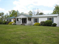 381 Flat Woods Lane Speedwell TN, 37870