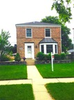 8310 North Oriole Avenue Niles IL, 60714