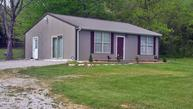 347 Valley View Dr Burnside KY, 42519